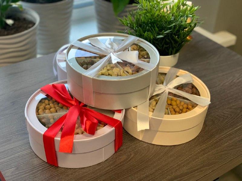 Подарки на Курбан Байрам